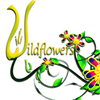 Wildflowers Inn  Restaurant