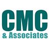 CMC & Associates