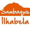 Pouso Sambaquis