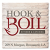 Hook and Boil
