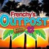 Frenchy's Outpost Bar and Grill