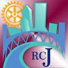Rotary Club of Jacksonville