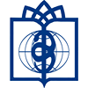IFMSA-Iran/Sbmu