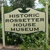 Rossetter House Museum Correct Page