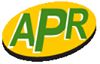 A. Philip Randolph Academies of Technology