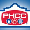PHCC San Antonio
