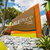 Adele Place