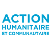 AHC-Action humanitaire communautaire