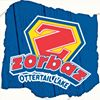 ZORBAZ on Ottertail Lake