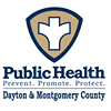 Public Health - Dayton & Montgomery County