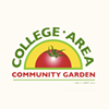 College Area Community Garden