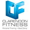 Clarendon Fitness
