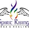 Spirit Rising Yoga & Healing