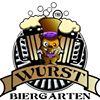 The Wurst Biergarten