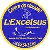 Excelsus Excelsus Plongee