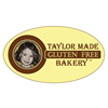 Taylor Made Gluten Free Bakery