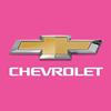 Wilsonville Chevrolet