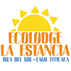 Ecolodge La Estancia - Isla del Sol