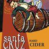 Santa Cruz Scrumpy Hard Cider