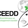 CEEDD Thiès