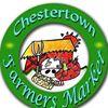 Chestertown Farmers Market