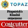 Fitzpatrick's Costcutter Kilmihil