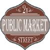 2nd Street Public Market