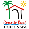 Rosarito Beach Hotel thumb