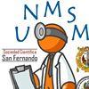 IFMSA - SCSF