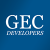 GEC Developers