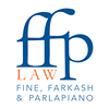 Fine, Farkash & Parlapiano, P.A. Law Firm