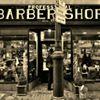 Professional Barber Shop
