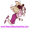 The Business Fairy Digital Marketing Agency
