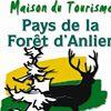 Maison du Tourisme du Pays de la Forêt d'Anlier