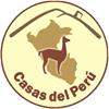 Casas del Peru