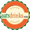EatsDrinks