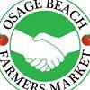 Osage Beach Farmers Market
