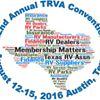 Texas Recreational Vehicle Association