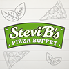 Stevi B's Pizza Buffet