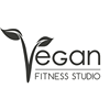 Vegan Fitness Studio