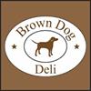 Brown Dog Deli thumb