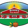 Stade's Farm & Market thumb