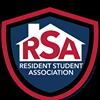FAU Resident Student Association