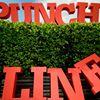 Punchline Media & Events Ltd