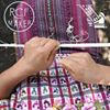 Cojolya Association of Maya Women Weavers