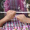 Cojolya Association of Maya Women Weavers