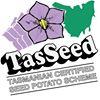 TIA Tasmanian Seed Potatoes