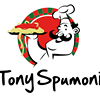 Tony Spumoni