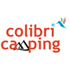 Colibri Camping and Eco-lodge, La Paz