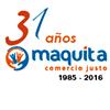 Maquita